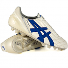 SCARPE ASICS TIGREOR IT