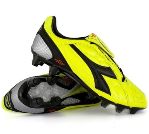 scarpe calcio diadora