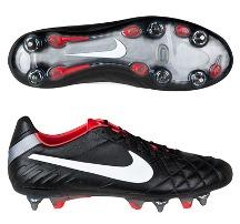 scarpe calcio terra