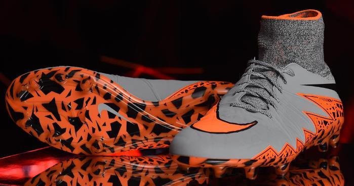 brand new fe87b 14bc2 nuove scarpe da calcio nike