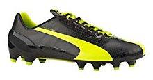 nuove scarpe da calcio puma evospeed 1.3 marco reus