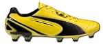 scarpe calcio puma king sl