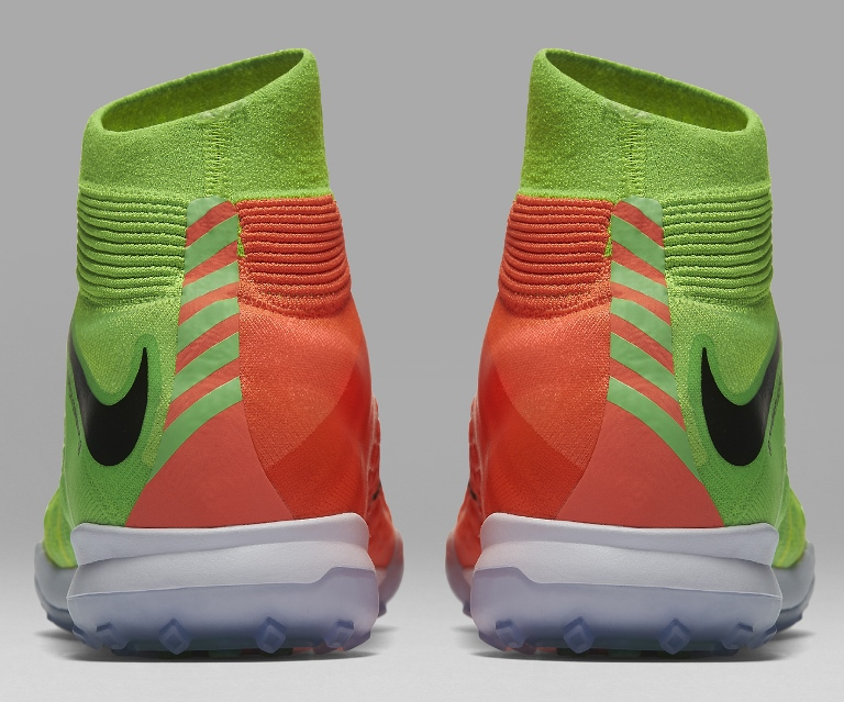 26f22feb8 Calcetto Off Nike Acquista Case 2 E Qualsiasi Alte Hypervenom x4OxX7w
