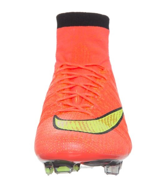 Nike Superfly Rosse