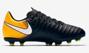 Scarpe Da Calcio Per Bambini Nike : Nike tiempo legend vii recensione opinioni offerte prezzi