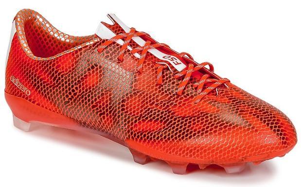 scarpe da calcetto adidas f50