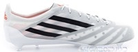 adidas f50 adizero crazylight