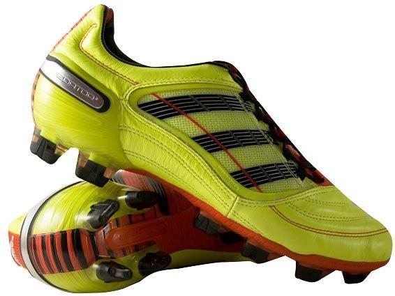 Scarpe Scarpe Adidas Da Calcio Adidas Predator Da Calcio Predator wwWI7qfvU