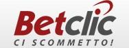 i migliori siti di scommesse sportive online per scommettere