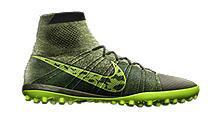0c0577138425d migliori scarpe da calcio a 5