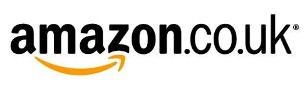 come acquistare su amazon co uk