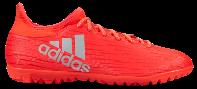 migliori scarpe da calcetto ADIDAS X 16.3 TF