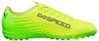 migliori scarpe da calcetto puma evospeed 17.5