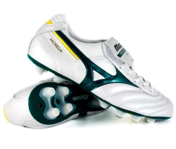 buy online c3985 70060 tutte le marche di scarpe da calcio