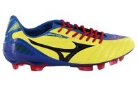 scarpini calcio Mizuno Wave Ignitus 3