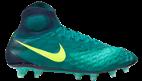 scarpe da calcio nike magista obra