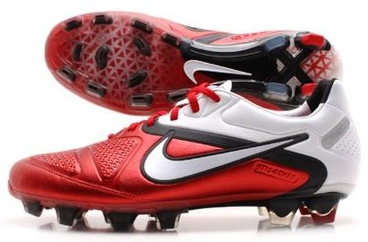 info for 56616 0a46d scarpe calcio nike vecchi modelli