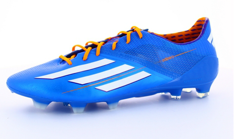 super popular e7ad5 8d2ad ... di scarpe da calcio maglie ufficiali kits attrezzi da calcio guanti da
