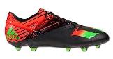 nuove scarpe da calcio messi 15.1