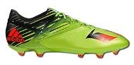 scarpe da calcio messi 15.1