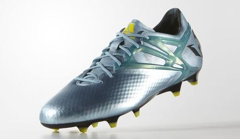 nuove scarpe da calcio adidas messi 15.1