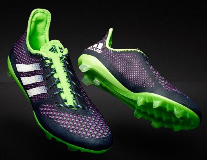 le nuove scarpe di adidas