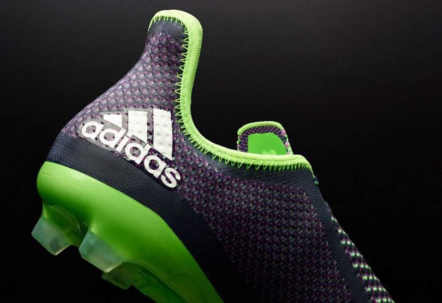 best website 14b14 e3346 Case Off E Da Adidas Qualsiasi Acquista 2 Scarpe Calcio Nuov
