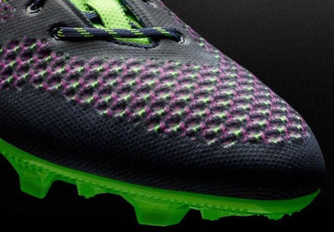 nuove scarpe da calcio adidas primeknit 2.0