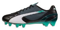 nuove scarpe da calcio puma evospeed 1.3
