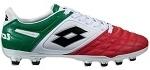 scarpe calcio lotto stadio potenza ii 100