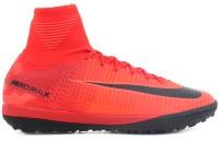 finest selection 12c45 800f0 le migliori scarpe da calcetto outdoor