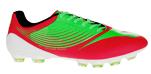 scarpe da calcio diadora dd-na glx