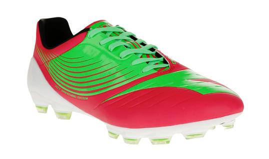 scarpe da calcio diadora dd-na glx 14