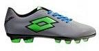 scarpe calcio lotto solista