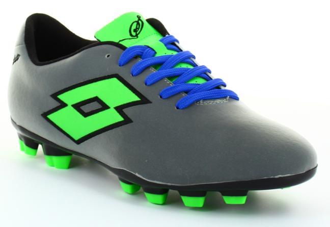 scarpe da calcio lotto solita tx