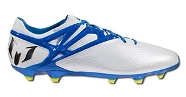 scarpe da calcio adidas messi 15.1