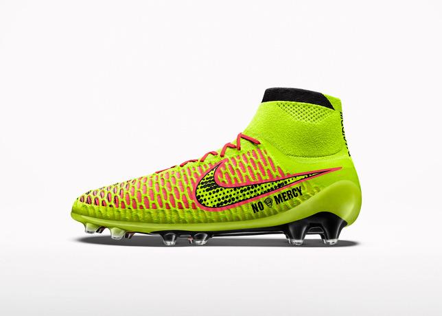 Nike Sito mctv.it