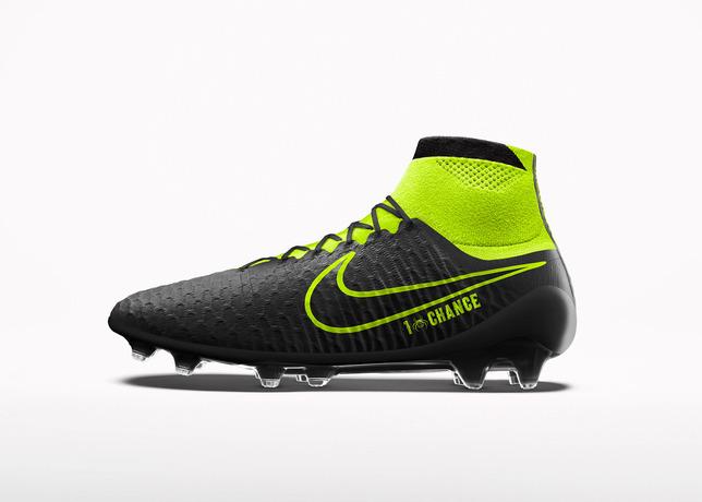 scarpe nike calcio a 5 scarpe da calcio nike personalizzate