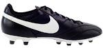 scarpe calcio nike premier