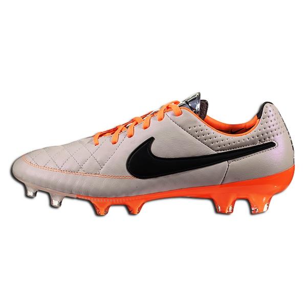 fd2ccb817fea9 scarpe da calcio nike tiempo 2015
