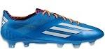 nuove scarpe da calcio adidas f50 adizero micoach iii