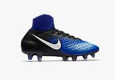 nike magista obra ii junior