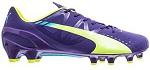 scarpe da calcio puma evospeed 1.3