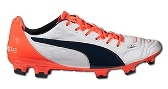 puma evopower .12 leather