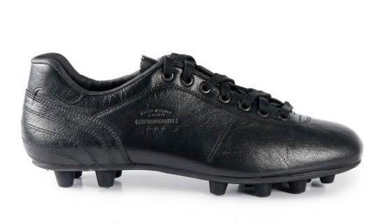 nuovo concetto stili diversi vendita calda online Scarpe calcio artigianali | Pantofola d'Oro | Recensione
