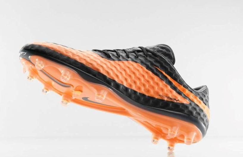 sconto del 50 nuovi arrivi 2019 reale Nike Hypervenom Phantom | Recensione | Opinioni