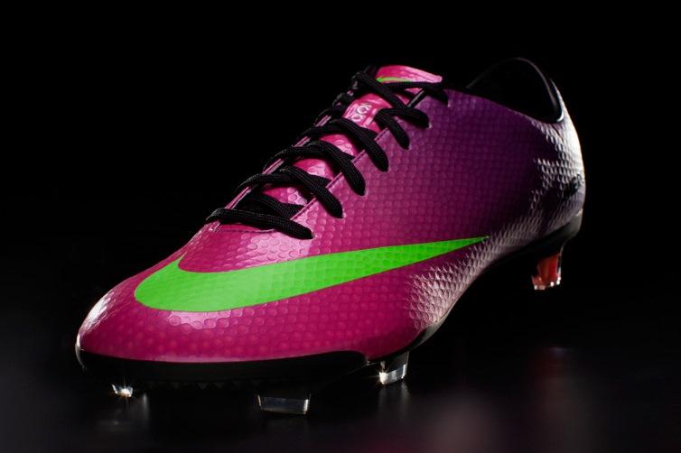 scarpe nike calcio basse
