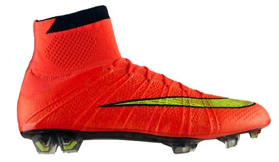 bb94bae92c Nike Mercurial Superfly IV | Recensione | Opinioni | Prezzi
