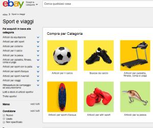 4e12c46994e8 I MIGLIORI 7 NEGOZI DI SCARPE DA CALCIO online in Italia
