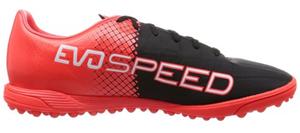 c63ec5aed206e migliori scarpe di calcetto